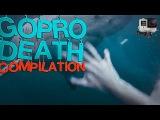 Best GoPro POV EPIC FAILS and DEATH || PART 21 || CRASH COMPILATION 2016 HD