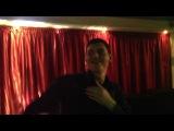 Аркадий Кобяков-ветер унесет. Личная съемка!!! Ресторан Русь. 15.02.2014 г.Нижний Новгород