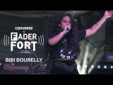 Bibi Bourelly -