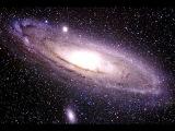 Колонизировать галактику (Galactic Colonization)