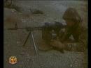 Холмичи в Афганистане