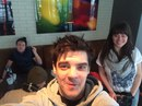 Pavel Yasenok фото #41