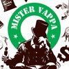 Mister Vappa