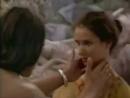 Камасутра история любви