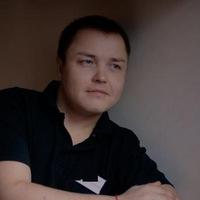 Константин Силантьев