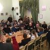 Общество любителей русской словесности