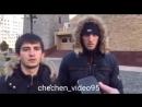 когда берут интервью у чеченцев
