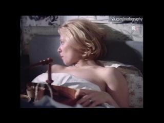 Юлия Силаева голая в фильме