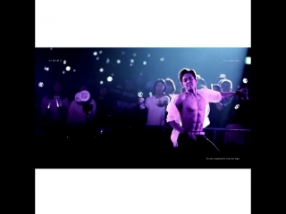 INTO K-POP [vine] Hot #exo#exom#exok#xiumin#exoxiumin#Kpop#kpopvine