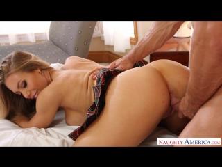 Nicole Aniston [HD 720, all sex, big tits, big ass] [720p] New Porn (HD, Big tits, Anal, Fuck, Sex) (Порно, Анал, Большие сиськи