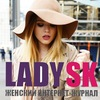 Lady Sk