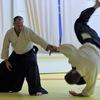 "Центр боевых искусств ""Кацу Хаяби"""