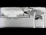 Bugs Bunny- Tolko Jokio (1943)