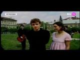 Биплан - С добрым утром (1999)