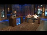 Золотой Батон | Люмпен Шоу | НЛО TV