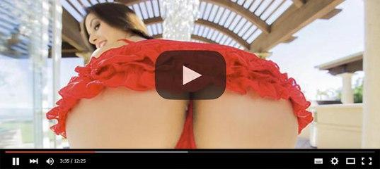 Скачать торрент бесплатно как делать минет видео инструкция тно фото 101-304