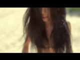 Davis Redfield ft. Tash and Pitbull - Heaven Knows 720p