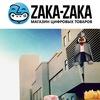 ZAKA-ZAKA.COM