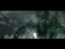Архетип  Archetype (2011) - короткометражный фильм (русский язык)