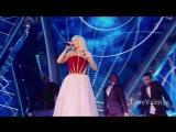 Валерия  - Рига - Москва (20 лет Золотому граммофону ) LIVE