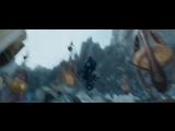 Стартрек 3_ Бесконечность -Трейлер (2016)