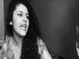 Luana Basto humilha Isentão