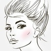Интернет-магазин косметики feelBEAUTY.ru