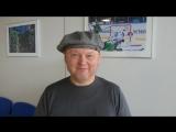 Олег Киреев приглашает поддержать
