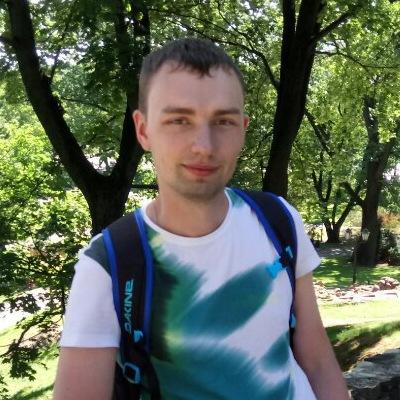 Анатолий Шурпатов