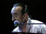 Raul Di Blasio, Coraz