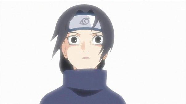 Naruto shippuuden 453, Наруто 2 сезон 453 серия смотреть, скачать бесплатно наруто 2 сезон 453, Наруто шипуден 453