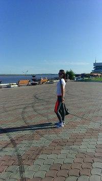 Мария Орлюк, Хабаровск - фото №2