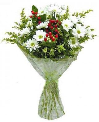 Доставка цветов щелково юбилей сценарий подарок