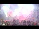 One Ok Rock - Take me to the top 2015 Europe Russia tour, SPb