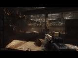 15 минут геймплея Escape from Tarkov.