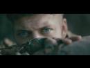Викинги / Vikings.4 сезон.Трейлер второй половины сезона (2016) [1080p]