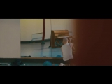 Nerina Pallot - If I Had a Girl(1)