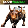 Stock-Watcher.com