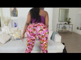 Victoria Cakes HUGE BOOTY | J υ i c e ™