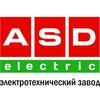 ASD electric