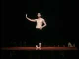 1978.Bolero _ Морис Равель - Болеро (Морис Бежар; Майя Плисецкая)