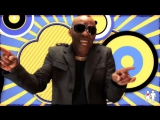 Tacabro - Takata - Official Video HD 2012