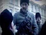 Епізоди із життя загону отамана Козира-Зірки
