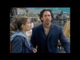 Десятое королевство (1999) 2 серия