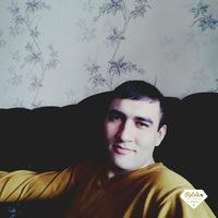 Faradjov Rustam