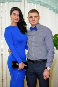 Нечкин Дмитрий