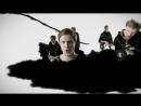 Oliver Koletzki feat. Jan Blomqvist -The Devil in Me