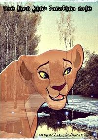 The Lion King 1994  IMDb