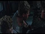 Берем все на себя (1980)