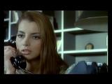 Лани (Мерзавки)  Les Biches (Франция, 1968)